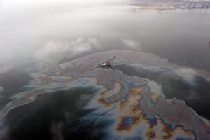 leaking_oil